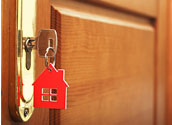 Willowbrook, IL Residential Locksmith